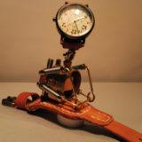 Steampunk-Watch-French-Bulldog