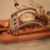 steampunk-android-case