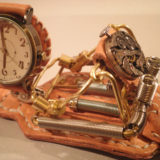 steampunk-art-watch