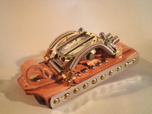 steampunk-iphone-case
