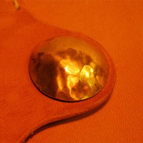 steampunk-leather-brass-wallet