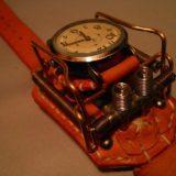 steampunk-no4-watch