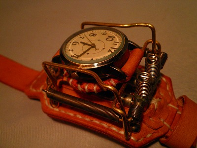 steampunk-no4-watch